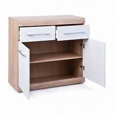 mobile credenza cucina mobile credenza moderna per soggiorno o cucina in legno