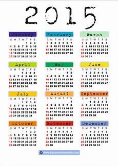 vorlage 1 kalender 2016 f 252 r sachsen als pdf vorlagen
