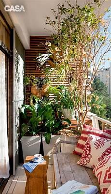 arredare terrazzo lungo e stretto small balcony design ideas 24 stylish