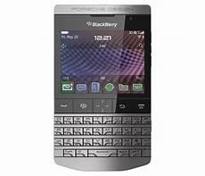 blackberry porsche design 2015 mobile phone recommendations the new blackberry