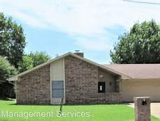 Homes For Rent Weatherford Tx by Weatherford Tx Houses For Rent 119 Houses Rent 174