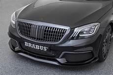 brabus 900 mercedes maybach s 650 luxury supercar