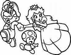 Malvorlagen Mario Hd Mario Zum Ausmalen Einzigartig 28 Inspirierend Ausmalbild