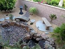 amenagement de jardin avec des pierres 1001 id 233 es jardin japonais miniature un concentr 233 du