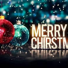 wallpaper merry christmas ultra hd merry christmas balls glitter 4k ultra hd desktop wallpaper hd wallpapers hd backgrounds