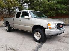 best auto repair manual 2000 gmc sierra 2500 parking system 2000 gmc sierra classic 2500 regular cab specifications pictures prices