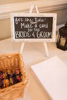 kids at your weddings 12 brilliant ways to entertain them oh best day ever