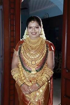 traditional kerala attire raxa collective yes that s 24 carat gold traditional kerala wedding