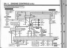 1997 f150 starter wiring diagram 1997 cranks but won t start ford truck enthusiasts forums
