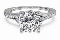 the most popular engagement rings of 2015 ritani