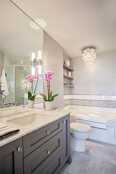 beautiful small bathroom ideas 50 beautiful bathroom ideas