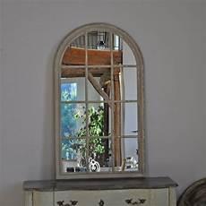 miroir fenetre miroir fenetre
