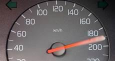 exc 232 s de vitesse quelles sanctions pour des exc 232 s