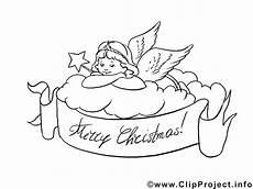 Kostenlose Malvorlagen Weihnachten Comic Merry Coloring Page Weihnachtsmalvorlagen