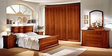 dotolo mobili camere da letto camere da letto classiche torino sumisura fabbrica
