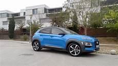 Hyundai Kona Cennik Dealer Hyundai Grupa Gezet