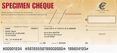 demander un cheque de banque bilder und suchen scheckbuch