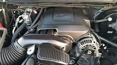 car engine repair manual 2009 gmc sierra 1500 regenerative braking 2009 gmc sierra 1500 overview cargurus
