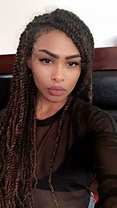 44 marley braids styles trending in october 2020
