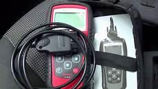 appareil de diagnostic auto