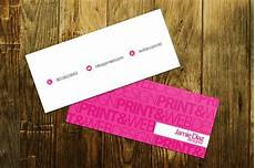 ad business card template 35596 typo mini business card business card templates