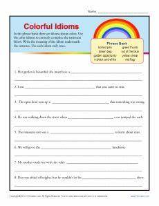 pin on mcgraw hill wonders third grade reading resources