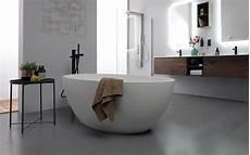la vasca da bagno 5 1 motivi per scegliere la vasca da bagno architempore
