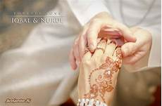 by jurugambar sg wedding
