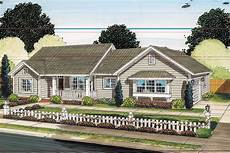 plan 73150 in 2020 ranch house plans country plan 42234wm three bedrooms or four in 2020 country