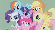friendship lessons my pony friendship is magic
