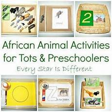 animal kingdom worksheets for kindergarten 14201 pin by sanders on africa in 2020 animals activities animal activities animals