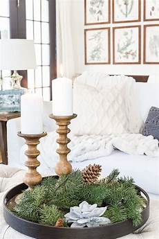 6 ways to make your home cozy after christmas winter christmas winter home decor home decor