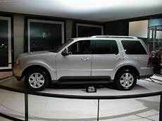 how it works cars 2003 lincoln aviator on board diagnostic system 2003 lincoln aviator images photo lincoln aviation
