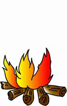 feu point triangle du feu