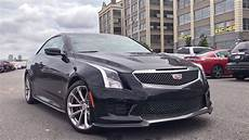 2018 cadillac ats v coupe group review great car to shame about the infotainment