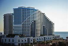 the w fort lauderdale hotel fort lauderdale hotels and resorts general new times broward