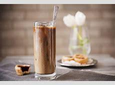 cocolatte_image
