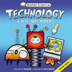 children s picture books about engineering basher science technology sler by kingfisher macmillan issuu
