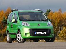 fiat qubo specs photos 2008 2009 2010 2011 2012