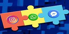 whatsapp instagram to no longer feed data to facebook