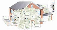 Security Alarm Wireless Sonos In Noosa Heads Peregian