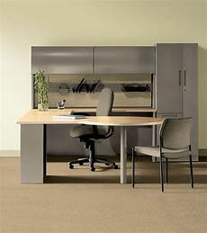 home office furniture layout corporate office furniture corporate office interior design