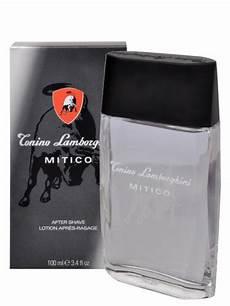 Lamborghini Parfum - mitico tonino lamborghini cologne a fragrance for 2008