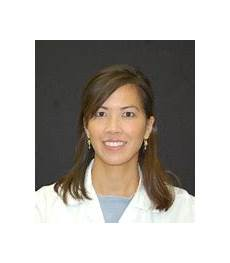 andrea s dr andrea s ching ophthalmologist upland cataract