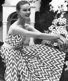 ladario vintage anni 50 gallerie fotografiche anni 50