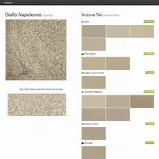 16 best behr swiss coffee images on pinterest behr wall colors and paint colors