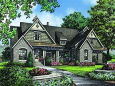 house plans ranch style with walkout basement don gardner house plans with walkout basement donald