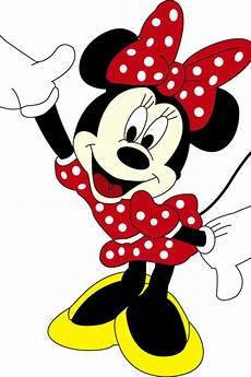 Malvorlagen Micky Maus Weihnachten Hier Kommt Die Maus Opi Pr 228 Sentiert Die Quot Minnie Mouse
