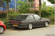 File 1988 Opel Manta B Gsi 9210068020 Jpg Wikimedia