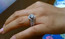 similar to what i want for my wedding band found